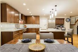 ... Ideas 11 28 Kitchen Cabinets Colorado Springs Awesome Design 10  Remodeling Gallery ...