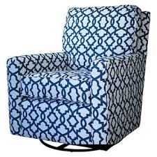 furniture chairs. chairs furniture