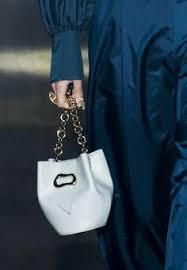 1125 Best <b>Handbags 2019</b> images | <b>Fashion</b>, <b>Bags</b>, <b>Fashion</b> show