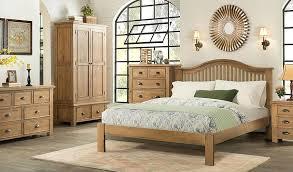 Solid Oak Bedroom Furniture Sets Oak Furniture Awesome Bedroom Oak Furniture