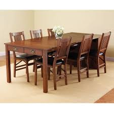 Expandable Kitchen Table Extendable Kitchen Tables Uk Wynnwood Extendable Dining Table
