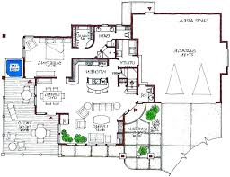 modern villa house plans ultra modern house plans elegant modern luxury villa design home floor plans