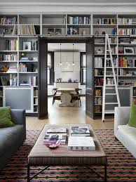 Interior Designers West London Sigmar Interior Design Service West London Mansion Flat