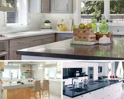 however like many homeowners you may shy away from these hues thinking they might make your