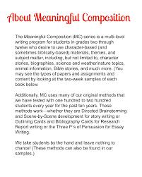 Help Writing Composition Argumentative Essay Argumentative Essay Pdf