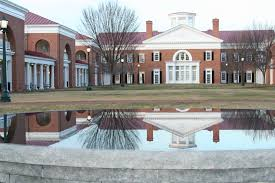 calling all darden uva applicants intake class of darden image
