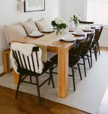 ing furniture is a big investment and you want to know it s secure that s why we warranty all of our pieces for life if anything happens to your