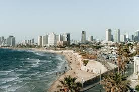 google tel aviv 16. WELCOME TO THE STARTUP NATION. Tel Aviv Google 16
