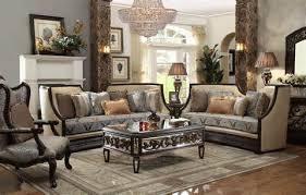 hi end furniture. Nice High End Living Room On Stylish Ideas Furniture Tremendous Hi