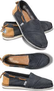 toms denim biminis toms denim bimini shoes toms women s denim biminis toms biminis toms shoes