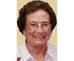 Flo Williams Obituary (1927 - 2016) - Weatherford, TX - Star-Telegram