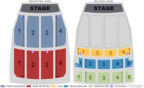 Akron Civic Theatre Akron Oh Seating Chart Tickets Hermans Hermits Starring Peter Noone Akron Oh