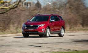 2018 chevrolet new models. Simple Chevrolet Inside 2018 Chevrolet New Models