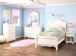 mesmerizing blue bedroom furniture sets bedroom furniture for finest best toddler girls bedroom sets ideas with