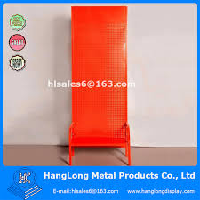 Pegboard Display Stands Uk Metal Display Stand Rotating Wholesale Display Stand Suppliers 76