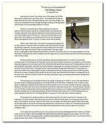 write checks online problems in society essay academic  write checks online problems in society essay academic argumentative essay sample buy online essay sample one paragraph essay mit mba scholar