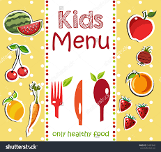 menu templates for kids menu templates for kids jvc kd car stereo wiring harness roketa