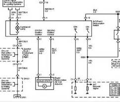 pontiac vibe stereo wiring diagram images stereo wiring pontiac vibe starter wiring diagram pontiac wiring