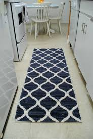 kitchen floor rugs. Anti Fatigue Kitchen Floor Mats Awesome Erstaunlich Rugs H