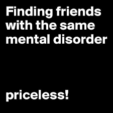Top Funny Best Friend Quotes collection | Quotes Words Sayings via Relatably.com