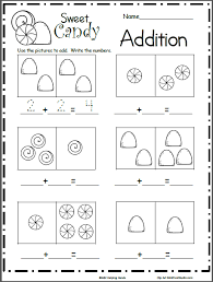 Best 25  Subtraction kindergarten ideas on Pinterest   Subtraction together with  besides  in addition 176 best Dr  Seuss Unit Study images on Pinterest   Dr suess in addition  together with 62 best First Grade Dr  Seuss images on Pinterest   School further  as well Best 25  Number crafts ideas on Pinterest   Preschool number also Best 25  Kindergarten apple theme ideas on Pinterest   Apple also  additionally . on best dr seuss images on pinterest activities book school lessons day ideas week and unit study worksheets adding kindergarten numbers