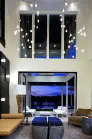 home interior led lighting ideas design images for each room