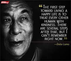 Dalai Lama Quotes Life Fascinating Exculusive Dalai Lama Quotes And Quotations Golfian