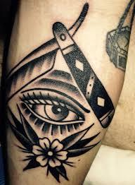 Tattoo Old School Black эскизы глифы тату идеи для татуировок и