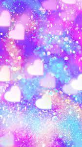 Cute Girly iPad Wallpapers - Top Free ...