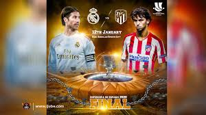 Spain-Super-Cup-2019-2020-Real-Madrid-vs-Atletico-Madrid-iJube