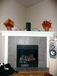 electric corner fireplace gas fireplace tile ideas grey tile faced electric corner fireplace gas fireplace tile electric corner fireplace