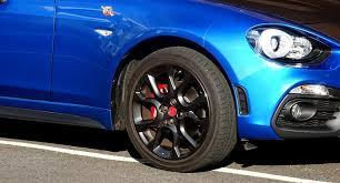 Зачем в автомобилях ставят дополнительные <b>брызговики</b> ...