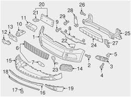 2006 vw passat engine diagram fabulous engine diagram 1999 a4 2006 vw passat engine diagram unique 2006 vw pat 3 6 engine diagram diagrams auto wiring