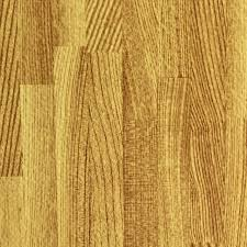 wood grain and cork interlocking foam floor tiles light wood sample