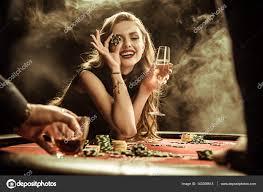 190,614 Casino Stock Photos | Free & Royalty-free Casino Images |  Depositphotos