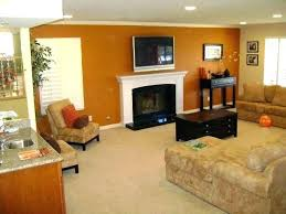 wall colors living room. Wall Painting Ideas For Living Room Accent Colors Paint With Designs