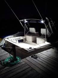 led boat deck lights. Led Lighting For Deck Lights Fishing Boats And Small Costco Boat D