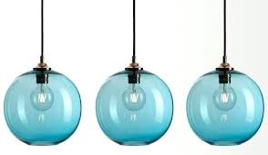 colored glass pendant lights colored glass pendant lights colored glass pendant lights colored glass pendant lights