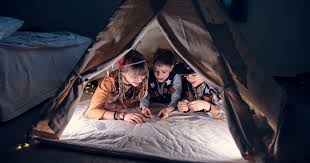 Интересно: Как выбрать <b>детский игровой домик</b> или палатку ...