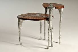 organic furniture design. Reader Submitted Content Organic Furniture Design F