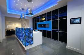 kitchen led lighting. Dreaded Best Led Lighting For Kitchens Images On Kitchen Wall Panels
