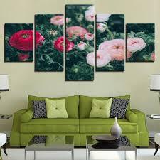 Купите <b>flower garden</b> pictures онлайн в приложении AliExpress ...