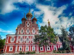 Купить диплом в Нижнем Новгороде Для удачного трудоустройства сегодня вузовский диплом необходим На рынке труда высшее образование значит очень много Конкуренция за получение диплома