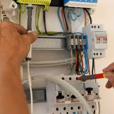 electricians in the area. Perfect Area Your Electrician In The Lausanne Area To Electricians In The Area A