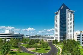 Turning Stone Casino Seating Chart Turning Stone Resort And Casino Verona Compare Deals