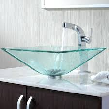 contemporary bathroom sinks design. Simple Design Cozy Images Of Modern Bathroom Sinks Contemporary Design  Worthy Sink Beautiful And Bathrooms Plans  Throughout O