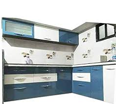 Image Kitchen Designs Amazonin Royalwood Modular Furniture Aerelic Kitchen Furniture