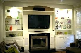 wall unit fireplaces entertainment wall unit with fireplace interior exciting home entertainment design in wall entertainment stands with electric wall unit