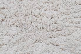 Beige carpet texture Comfort Colourbox Beige Carpet Texture With Long Nap Stock Photo Colourbox