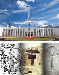 Image result for canberra free mason